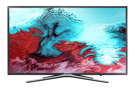 Samsung UE49K6000 49 125 Ekran Full HD Smart LED Televizyon