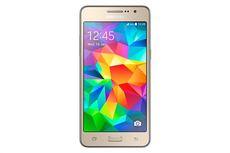 Samsung SM-G532F Galaxy Grand Prime Plus