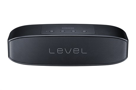 Samsung Level Box Pro Wireless Bluetooth Hoparlör