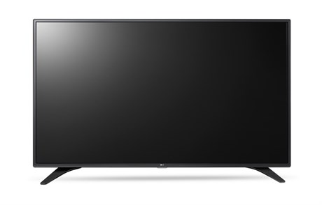 LG 32LH604V 32 82 Ekran Full HD Smart LED Televizyon