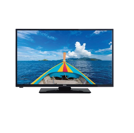 REGAL 22R4015F 22 FULL HD 56 Ekran Televizyon