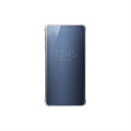 Samsung EF-ZN920C Galaxy Note 5 Clear View Cover