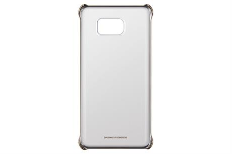 Samsung EF-QN920M Galaxy Note 5 Clear Cover