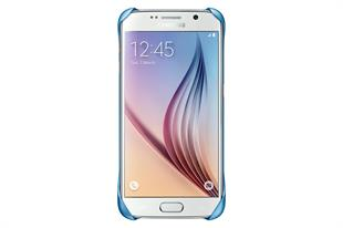 Samsung EF-YG920B Galaxy S6 Protective Cover