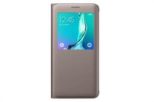 Samsung EF-CG928P Galaxy S6 Edge+ S-View Cover