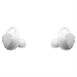 Samsung SM-R150 Gear IconX Bluetooth Kulaklık
