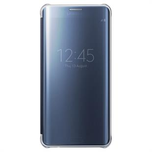 Samsung EF-ZG928C Galaxy S6 Edge+ Clear View Cover