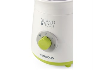 Kenwood SB055WG Blend Xtract Blender Makinesi