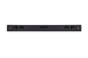 LG SJ3 DTURLLK 300W Wireless Soundbar