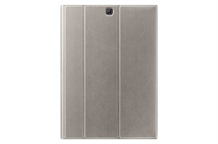 Samsung EF-BT810 Galaxy Tab S2 Book Cover
