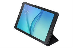 Samsung EF-BT560 Galaxy Tab E Book Cover