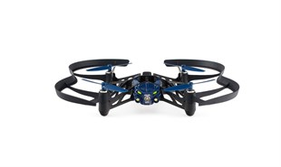 Parrot Airborne Night Swat Modeli Drone