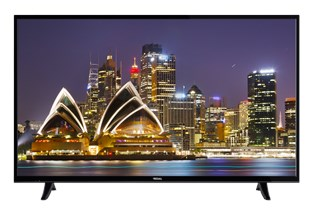 "Regal 50R5020U 50"" 4K LED TV"